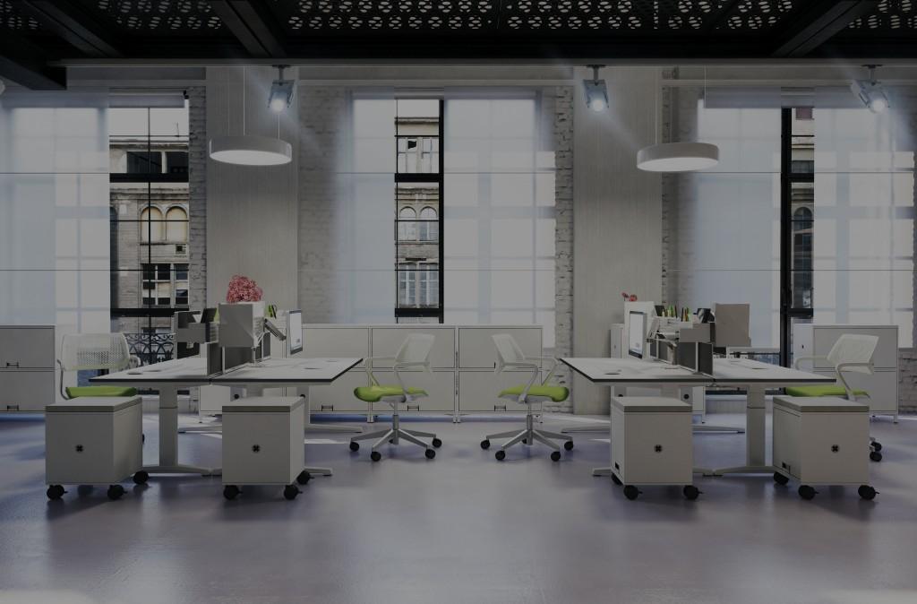 office_bg_dark2